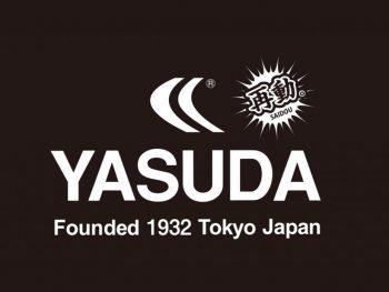 YASUDA 2019年度 新商品発表展示会 開催のお知らせ